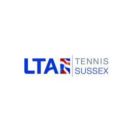 LTA Tennis Sussex