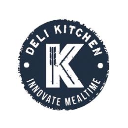 My Deli Kitchen logo