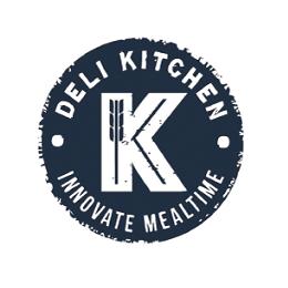 My Deli Kitchen
