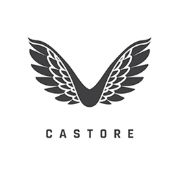 Castore Clothing