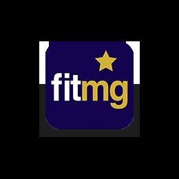 FitMG