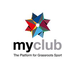 My Club Sport